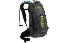 CamelBak Charge Trinkrucksack peat